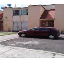 Propiedad similar 2575177 en Paseos de Chalco.