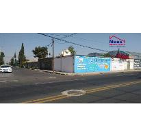 Foto de terreno habitacional en venta en  , paseos de chalco, chalco, méxico, 2617261 No. 02
