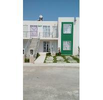 Foto de casa en renta en  , paseos de chavarria, mineral de la reforma, hidalgo, 2725705 No. 01