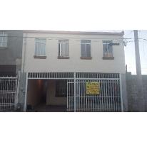 Foto de casa en venta en, paseos de chihuahua i y ii, chihuahua, chihuahua, 1066043 no 01