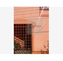 Foto de casa en venta en  ., paseos de chihuahua i y ii, chihuahua, chihuahua, 1206483 No. 01