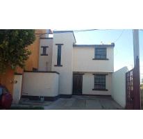 Foto de casa en venta en, paseos de chihuahua i y ii, chihuahua, chihuahua, 1385649 no 01