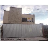 Foto de casa en venta en , paseos de chihuahua i y ii, chihuahua, chihuahua, 1540270 no 01