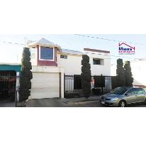Foto de casa en venta en, paseos de chihuahua i y ii, chihuahua, chihuahua, 1642046 no 01