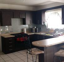 Foto de casa en venta en, paseos de chihuahua i y ii, chihuahua, chihuahua, 1653313 no 01
