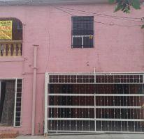 Foto de casa en venta en, paseos de chihuahua i y ii, chihuahua, chihuahua, 1756952 no 01
