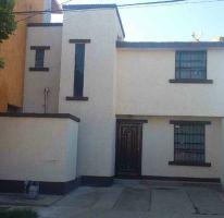 Foto de casa en venta en, paseos de chihuahua i y ii, chihuahua, chihuahua, 1854866 no 01