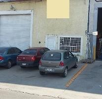 Foto de bodega en renta en, paseos de chihuahua i y ii, chihuahua, chihuahua, 2395343 no 01