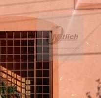 Foto de casa en venta en  , paseos de chihuahua i y ii, chihuahua, chihuahua, 2608683 No. 01