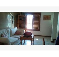 Foto de casa en venta en  , paseos de chihuahua i y ii, chihuahua, chihuahua, 2710184 No. 01