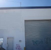 Foto de nave industrial en renta en  , paseos de chihuahua i y ii, chihuahua, chihuahua, 3889811 No. 01
