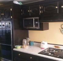 Foto de casa en venta en  , paseos de chihuahua i y ii, chihuahua, chihuahua, 3988638 No. 03