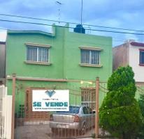 Foto de casa en venta en  , paseos de chihuahua i y ii, chihuahua, chihuahua, 4284960 No. 01