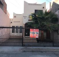Foto de casa en venta en  , paseos de chihuahua i y ii, chihuahua, chihuahua, 0 No. 01