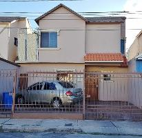Foto de casa en venta en  , paseos de chihuahua i y ii, chihuahua, chihuahua, 4378321 No. 01