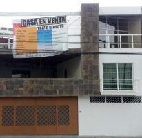 Foto de casa en venta en  , paseos de churubusco, iztapalapa, distrito federal, 1671678 No. 01