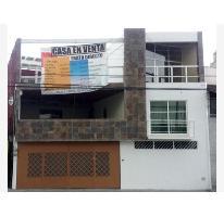 Foto de casa en venta en, central de abasto, iztapalapa, df, 1671678 no 01