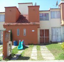 Foto de casa en venta en, paseos de izcalli, cuautitlán izcalli, estado de méxico, 1823912 no 01