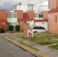 Foto de casa en condominio en venta en, paseos de izcalli, cuautitlán izcalli, estado de méxico, 2091042 no 01