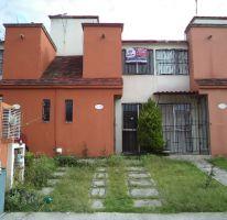 Foto de casa en venta en, paseos de izcalli, cuautitlán izcalli, estado de méxico, 2270720 no 01