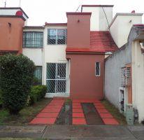 Foto de casa en venta en, paseos de izcalli, cuautitlán izcalli, estado de méxico, 2305786 no 01
