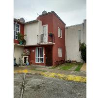 Foto de casa en venta en, paseos de izcalli, cuautitlán izcalli, estado de méxico, 2282647 no 01