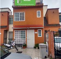 Foto de casa en venta en  , paseos de izcalli, cuautitlán izcalli, méxico, 2598875 No. 01