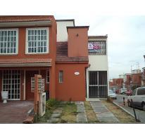 Foto de casa en venta en  , paseos de izcalli, cuautitlán izcalli, méxico, 2971585 No. 01