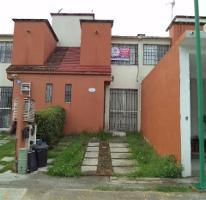 Foto de casa en venta en  , paseos de izcalli, cuautitlán izcalli, méxico, 3707267 No. 01