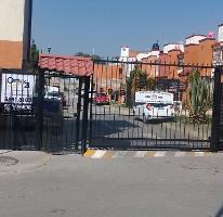 Foto de casa en venta en  , paseos de izcalli, cuautitlán izcalli, méxico, 3949003 No. 01