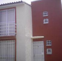 Foto de casa en venta en paseos de jazmin casa 26 lote 7 mz 42 cond 7, paseos de san juan, zumpango, estado de méxico, 1827001 no 01