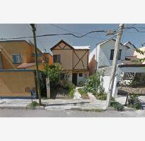 Foto de casa en venta en paseos de juarez 14511, paseos de chihuahua i y ii, chihuahua, chihuahua, 0 No. 01