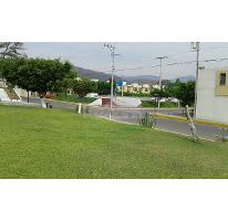 Foto de casa en condominio en venta en paseos de la armonia 61, paseos de xochitepec, xochitepec, morelos, 2646857 No. 01