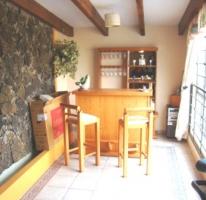 Foto de casa en venta en paseos de la concordia, lomas verdes 3a sección, naucalpan de juárez, estado de méxico, 600889 no 01