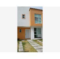 Foto de casa en renta en  76000, paseos de la cuesta, querétaro, querétaro, 2974325 No. 01
