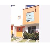 Foto de casa en renta en  , paseos de la cuesta, querétaro, querétaro, 2836392 No. 01