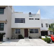 Foto de casa en venta en  , paseos de la hacienda, morelia, michoacán de ocampo, 1854166 No. 01