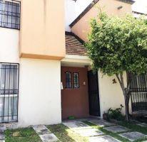 Foto de casa en venta en paseos de la luz, 3 de mayo, xochitepec, morelos, 2381432 no 01