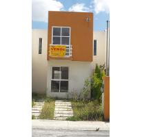 Foto de casa en venta en  , paseos de la pradera, atotonilco de tula, hidalgo, 2342326 No. 01