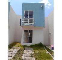 Foto de casa en venta en  , paseos de la pradera, atotonilco de tula, hidalgo, 2996415 No. 01