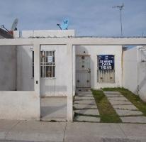 Foto de casa en venta en  , paseos de la pradera, atotonilco de tula, hidalgo, 3737559 No. 01