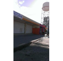 Foto de local en venta en, paseos de la providencia, san francisco de los romo, aguascalientes, 1048863 no 01