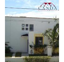 Foto de casa en venta en  , paseos de la ribera, puerto vallarta, jalisco, 1272349 No. 01