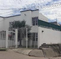 Foto de casa en venta en  , paseos de la ribera, puerto vallarta, jalisco, 0 No. 01