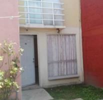 Foto de casa en venta en paseos de la rosa 49 manzana 47 lt 14 , paseos de san juan, zumpango, méxico, 0 No. 01