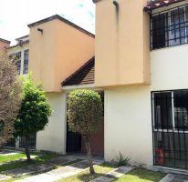 Foto de casa en venta en paseos de la sencillez, 3 de mayo, xochitepec, morelos, 2390854 no 01