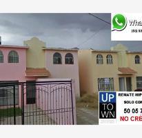 Foto de casa en venta en paseos de liras 00, paseos del alba, juárez, chihuahua, 3008011 No. 01
