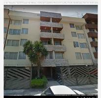 Foto de departamento en venta en paseos de los laureles 165, paseos de taxqueña, coyoacán, distrito federal, 4662304 No. 01