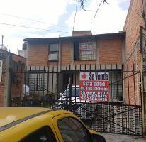 Foto de casa en venta en paseos de mexico 52, jardines de atizapán, atizapán de zaragoza, méxico, 0 No. 01