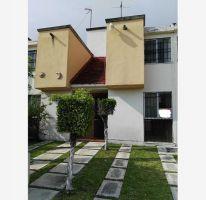 Foto de casa en venta en paseos de ochitepec 1, 3 de mayo, xochitepec, morelos, 2222554 no 01